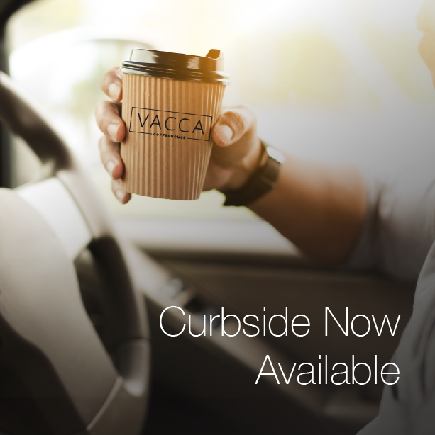 curbside now available